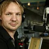 Rob Stenders - Het Steenen Tijdperk - 07.12.2008  [16.00-18.00]