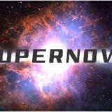 SUPERNOVA ress pls HYPER TECHNO REMIX