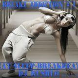 Breakz Addiction - 01