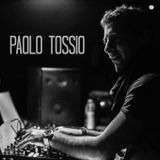 24/2/18 TECHNO NIGHT Paolo Tossio in the MiX NV RADIO