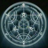 Alchemist II (Progressive House & Trance Mix)