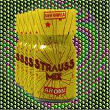 Paradise Garage Classics (Strauss Mix)