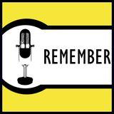 02 Remember 05.04.17