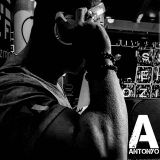 ANTONYO LIVE MIX @89.5 music fm 2018.12.19. 17h