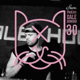 [Suara PodCats 030] Dale Howard (Studio Mix)