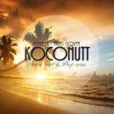 Koconutt (Artel Govea)