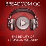 The Beauty of Christian Worship - Pastor Abet Almanza - Oct 12, 2014