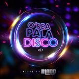 O'sea Pa La Disco