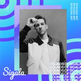 007 - Sounds Of Sigala - ft. SAINt JHN, Jax Jones, CamelPhat, Jonas Blue, MEDUZA & more.