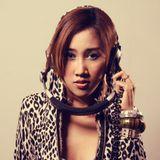 DJ Monica WB Goes Romantic (RnB Slow Jam Mixtape)