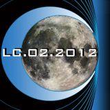 Lunarcast 02