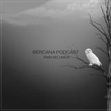 ''Bercana'' Pars Secunda by Lannka & Valeron