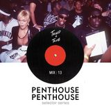 Selector Series | Volume: Penthouse Penthouse