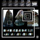 Terminal Radio - Muntidimensional Surrealist Window 3 Hour show (TR18 )