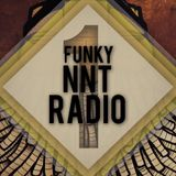 Funky NNT Radio #1 by Norm 'N Tower