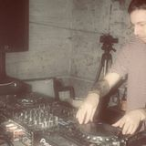 Boogaloo x Down To Funk present: DJ BORING (25/11/17)