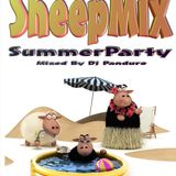 Sheep Mix Summer Party