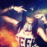 New Best Dance Music 2015 - Handsup Techno Electro House Mix