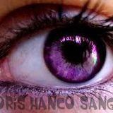 Biokinesis extremadamente potente Sesión de 1 horas - Obtenga ojos violetas