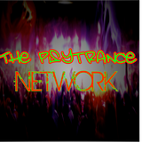 Radio Clwyd The Psytrance Network Show 9