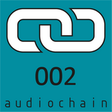 Audiochain_002