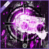 Audio Overload On @BassPortFM - Episode 76 - #bassportfm - Full Set