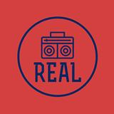 Big Robz REAL R&B Mixtape