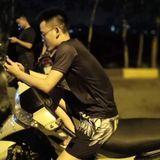 Nonstop - Happy Birth Day Tuyên Tần - Quang Milano Mix [Cần Trô Team]