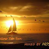 Fallow The Sun Mixed by HOSEI