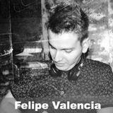 Drop sessions - Felipe Valencia - Cali