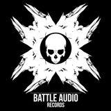 KRYTIKA - Battlecast 10