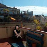 Le Mix de la Connasse en Terrasse