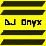 Jump Up Mix 1 - DJ Onyx