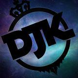 Grime DJK