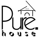 Pure House Volume 2 - Alex Porter - 22-01-2016.