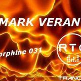 Mark Veran-Endorphine 031@Radio Time Out