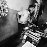 Hip-Hop Club Classics MiniMix