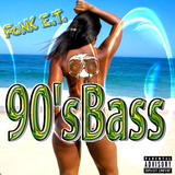 90s Base! A tribute to Fresh Kid Ice, 2 Live Crew and their family tree
