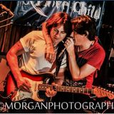 Love Child guitarist Dennis Val interviewed by Mick Griffin for the Rock & Roll Sandwich Show