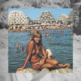 Le Mix de La Grande Motte by Sylvia Monnier