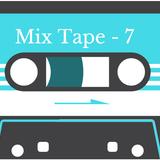 Deep House MixTape - 7: Ibiza
