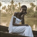 "AFRO JAZZ LOUNGE feat. Hugh Masekela - ""Shadows of Forgotten Ancestors"""