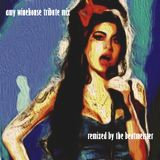 Amy Winehouse Tribute Mix - Rehab Forever