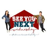 See You Next Wednesday - Episode 15