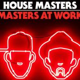 Masters at Work American House Mixtape side 2  (year 199 ??? )