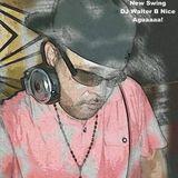 PARA TI BAILADOR BY: DJ WALTER B NICE