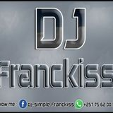 HOT MIX CLUBBIN VOL3 BY DJ FRANCKISS+257