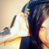 Mix Demo Ottobre 2012 (Dj Kalyenne)
