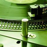 Techno 89 - 90`S   - Vinyl Only -