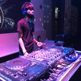 EDM Mixset v.festival ( ใหม่ ๆ )